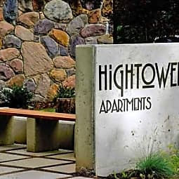 HighTower - Salt Lake City, Utah 84102