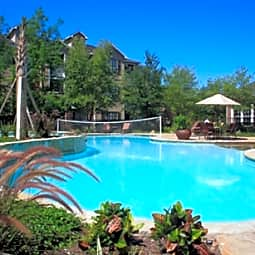Harbor Cove Apartments - Kingwood, Texas 77345