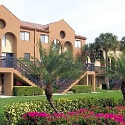 Waterview at Coconut Creek - Coconut Creek, Florida 33073