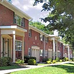 Arla Apartments - Nutley, New Jersey 7110