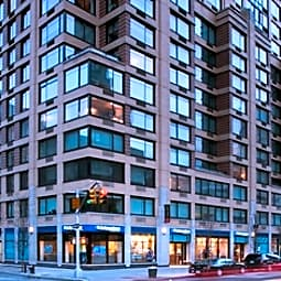 The Westminster - New York, New York 10011