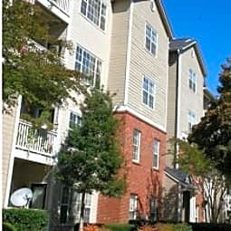 Glenridge Walk Apartments - Atlanta, Georgia 30342