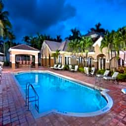 Florida Club Apartments - Boynton Beach, Florida 33437