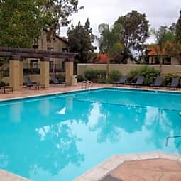 Mission Hills Apartments - Oceanside, California 92057