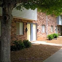 Northgate Townhomes - Tucker, Georgia 30084