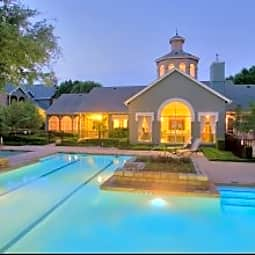 Lincoln Vineyards Apartment Homes - Grapevine, Texas 76051