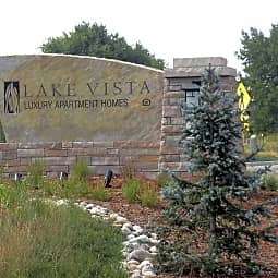 Lake Vista Luxury Apartments - Loveland, Colorado 80538