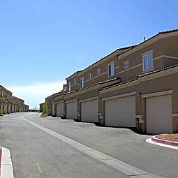 Diamond Mesa - Albuquerque, New Mexico 87121