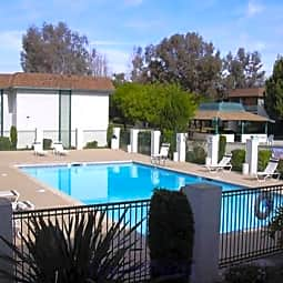 Grand Terrace - Glendora, California 91740
