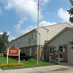 Coppertree Apartments - Taylor, Michigan 48180