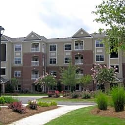Villas at Sugarloaf - Lawrenceville, Georgia 30044