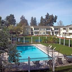 Parkside Brentwood - Brentwood, California 94513