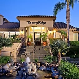 Tuscany Ridge - Temecula, California 92591