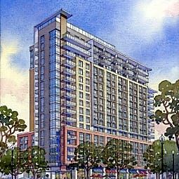 Bainbridge Bethesda - Bethesda, Maryland 20814