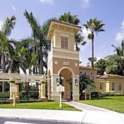 Windsor at Miramar - Miramar, Florida 33027