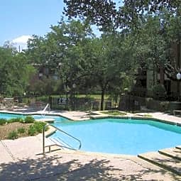Mission Reilly Ridge - Austin, Texas 78744
