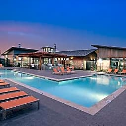 The Pradera - Richardson, Texas 75080