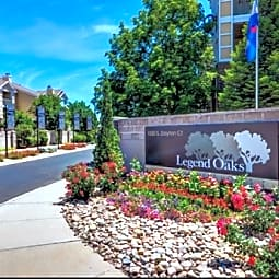 Legend Oaks - Denver, Colorado 80247