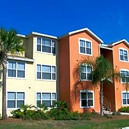 Villas at Lake Smart - Winter Haven, Florida 33881