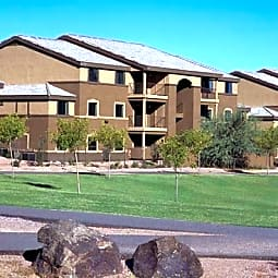 Nuestra Senora Apartments - Guadalupe, Arizona 85283