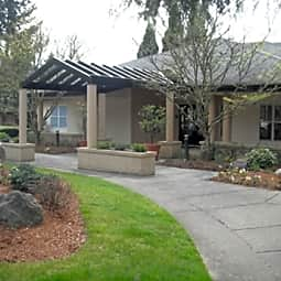 The Club Apartments - Hillsboro, Oregon 97124