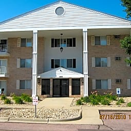 Victoria Estates - Sioux Falls, South Dakota 57106