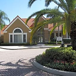 Windward At The Villages - West Palm Beach, Florida 33409