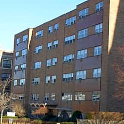 Imperial Apartments - Hackensack, New Jersey 7601
