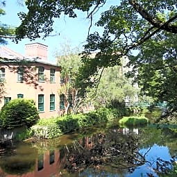 Beacon Mill Village - Beacon Falls, Connecticut 6403