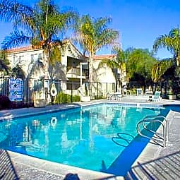 Villagio Apartment Homes - Sun City, California 92586