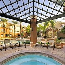 Pinnacle Towne Center - Phoenix, Arizona 85016