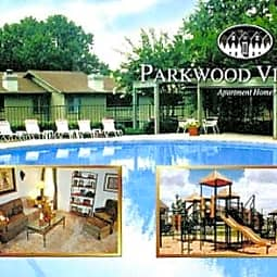 Parkwood Village Apartment Homes of Dunwoody - Dunwoody, Georgia 30360