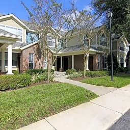 Avenue Royale Apartments - Jacksonville, Florida 32256