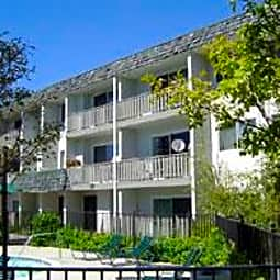 The Camille Apartments - Mountain View, California 94040