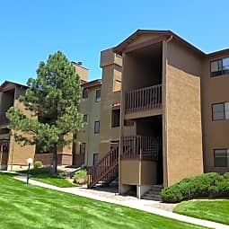 Hillside Pointe - Lakewood, Colorado 80226