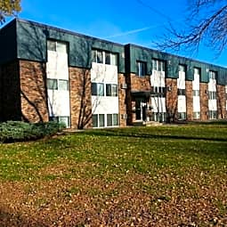 Silver Creek Apartments - Waite Park, Minnesota 56387