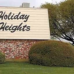 Holiday Heights - North Richland Hills, Texas 76180