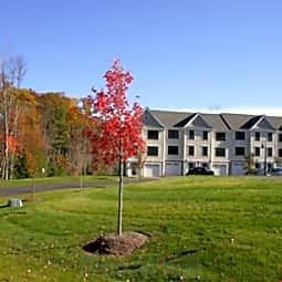 Waukeewan Village - Meredith, New Hampshire 3253