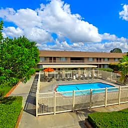 Castilian & Cordova Apartment Homes - Tustin, California 92780