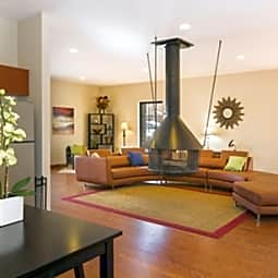 Skyway Village Apartments - Colorado Springs, Colorado 80905