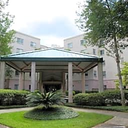 Atrium At Gainesville - Gainesville, Florida 32606