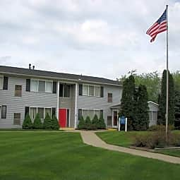 Sunrise Apartments - Taylor, Michigan 48180