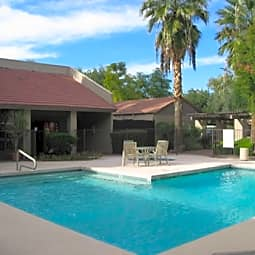 Pennytree Apartments - Mesa, Arizona 85210