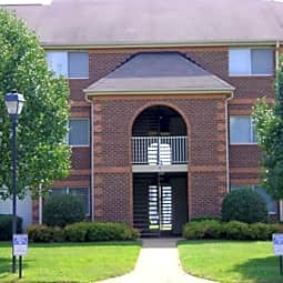 King's Landing Apartments - Suffolk, Virginia 23434