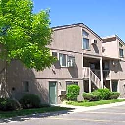 Amber Apartments (Royal Oak/Clawson/Troy) - Royal Oak, Michigan 48073