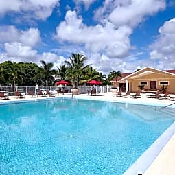 Harbour Cay - Stuart, Florida 34994