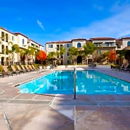 Hilltop at Winchester Creek - Murrieta, California 92563