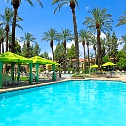 The Regent Palm Desert Apartment Homes - Palm Desert, California 92260