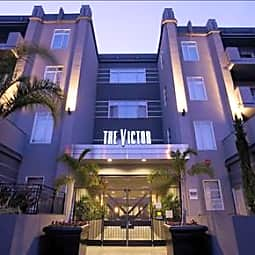 Victor on Venice - Los Angeles, California 90034