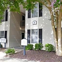 Woodhaven Apartments - Augusta, Georgia 30904